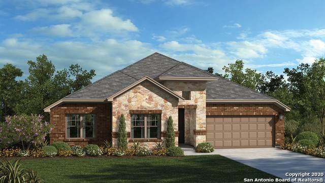 232 Emerald Garden Rd, San Marcos, TX 78666 (MLS #1462304) :: Alexis Weigand Real Estate Group