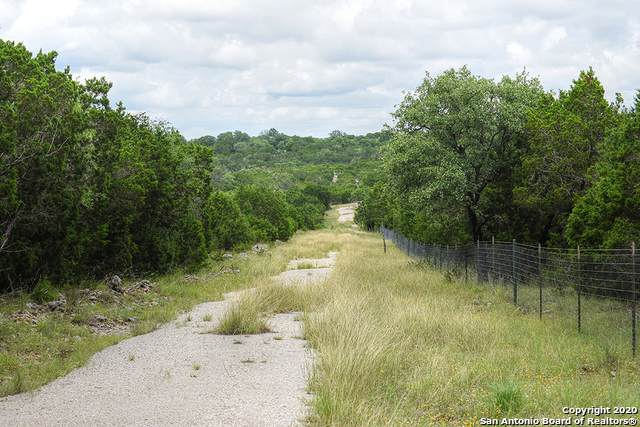 337 W Ranch Road 337, Leakey, TX 78873 (MLS #1462312) :: The Mullen Group | RE/MAX Access