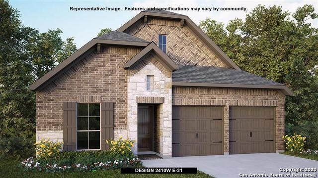 9352 Aggie Run, San Antonio, TX 78254 (MLS #1462377) :: The Mullen Group | RE/MAX Access