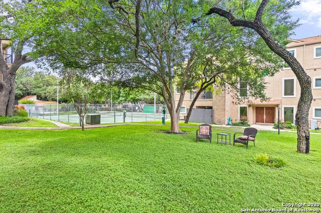 4111 Medical Dr 308B, San Antonio, TX 78229 (MLS #1462387) :: Alexis Weigand Real Estate Group