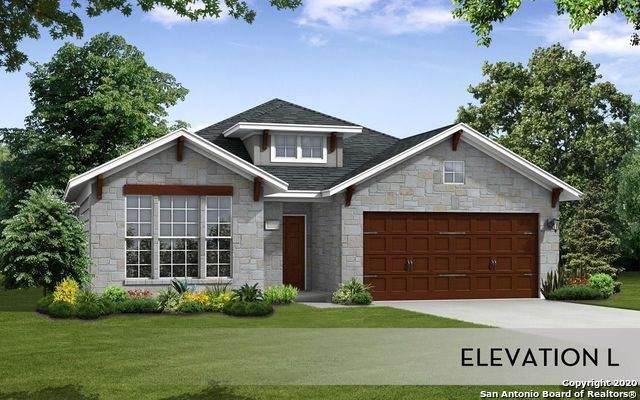 24722 Las Pilas, San Antonio, TX 78261 (MLS #1462438) :: Exquisite Properties, LLC