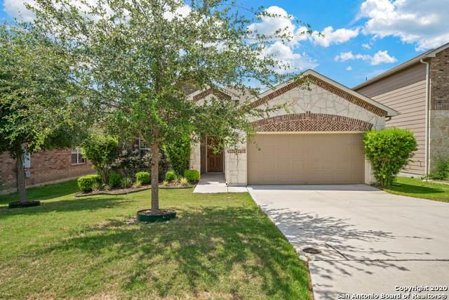 2950 Sawmill Ln, New Braunfels, TX 78130 (MLS #1462554) :: Neal & Neal Team