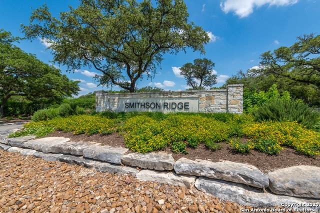 3815 Smithson Rdg, San Antonio, TX 78261 (MLS #1462769) :: Williams Realty & Ranches, LLC