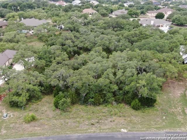 1102 Provence Pl, New Braunfels, TX 78132 (MLS #1462827) :: The Heyl Group at Keller Williams