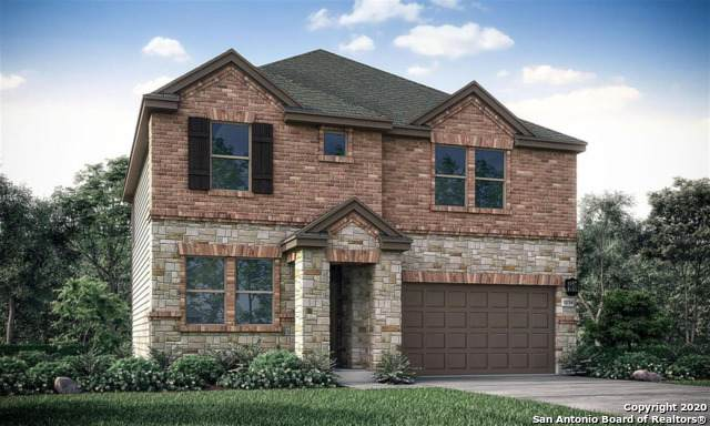 6714 Freedom Hills, San Antonio, TX 78242 (MLS #1462841) :: Alexis Weigand Real Estate Group