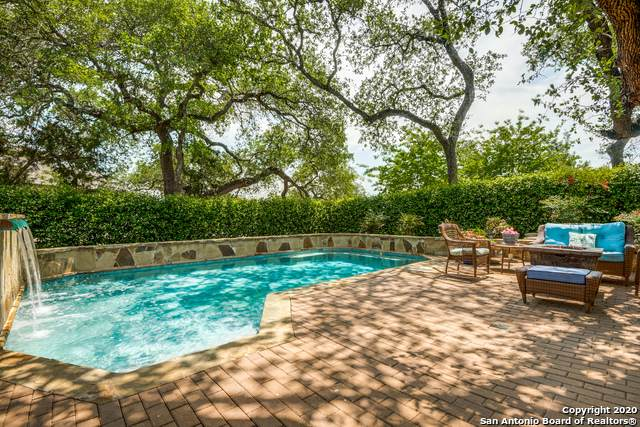 4607 Amorosa Way, San Antonio, TX 78261 (MLS #1462958) :: Legend Realty Group