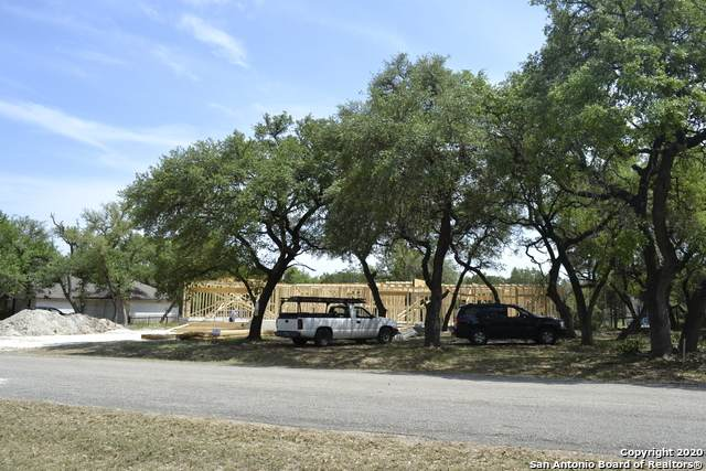 405 Settlers Ln, Bandera, TX 78003 (MLS #1462976) :: Alexis Weigand Real Estate Group
