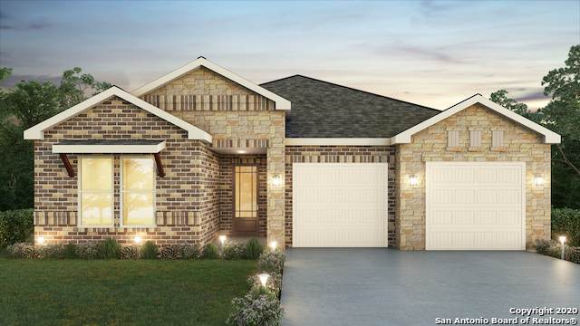 110 Giverny, Boerne, TX 78006 (MLS #1463193) :: EXP Realty