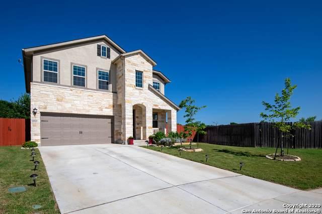 12523 Wesley Creek, San Antonio, TX 78249 (MLS #1463227) :: ForSaleSanAntonioHomes.com
