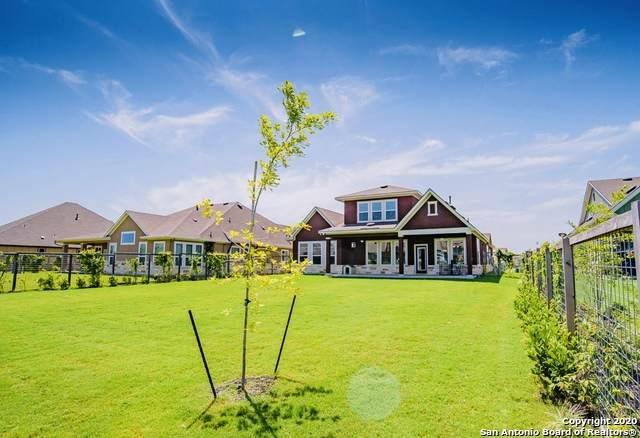 11915 Hollering Pass, Schertz, TX 78154 (MLS #1463264) :: Alexis Weigand Real Estate Group