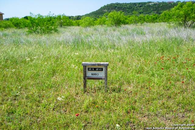 118 Wranglers Way, Burnet, TX 78611 (MLS #1463283) :: Carolina Garcia Real Estate Group