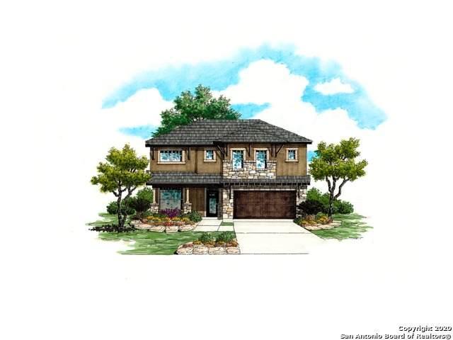 23103 Lexington Park, San Antonio, TX 78259 (MLS #1463308) :: Exquisite Properties, LLC