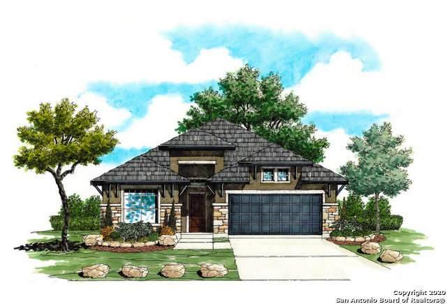 23014 Summit Canyon, San Antonio, TX 78259 (MLS #1463309) :: Exquisite Properties, LLC