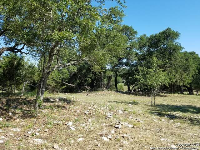 1969 Hunters Cove, New Braunfels, TX 78132 (MLS #1463431) :: The Glover Homes & Land Group