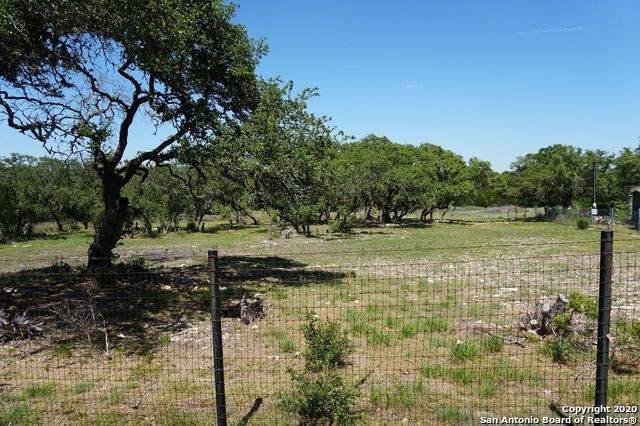 27120 Ramblewood St, San Antonio, TX 78261 (MLS #1463633) :: The Heyl Group at Keller Williams
