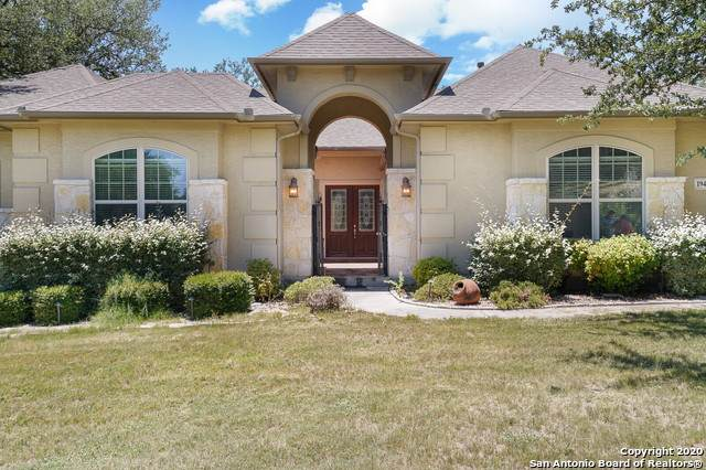 19423 Arrowood Pl, Garden Ridge, TX 78266 (MLS #1463657) :: The Mullen Group | RE/MAX Access