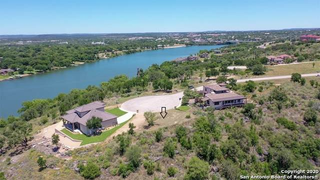 513 Pantera Circle, Marble Falls, TX 78654 (MLS #1463691) :: Alexis Weigand Real Estate Group