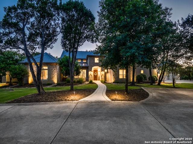 9900 Kopplin Rd, New Braunfels, TX 78132 (MLS #1463719) :: Concierge Realty of SA