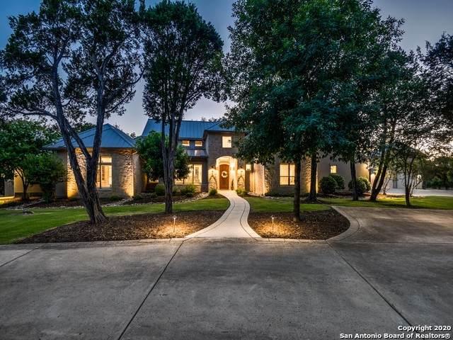 9900 Kopplin Rd, New Braunfels, TX 78132 (MLS #1463719) :: REsource Realty