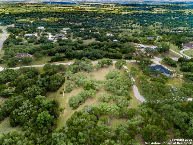 108 N El Campo Dr, Blanco, TX 78606 (MLS #1463738) :: The Heyl Group at Keller Williams