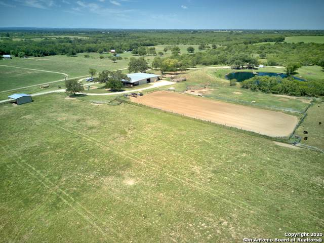 2882 Sweet Home Rd, Seguin, TX 78155 (MLS #1463851) :: The Heyl Group at Keller Williams