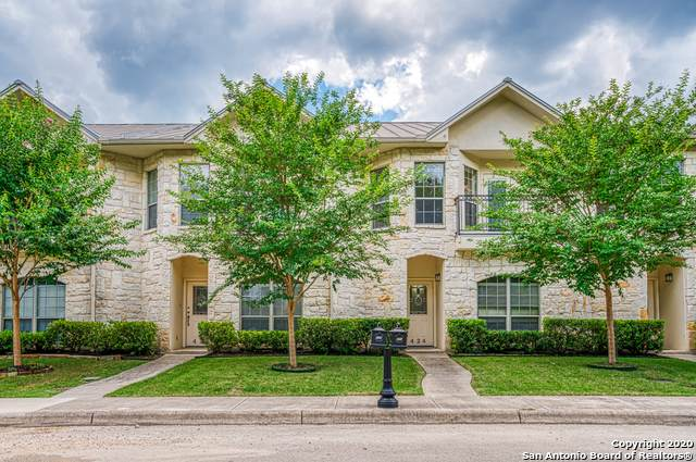 436 Herff St, Boerne, TX 78006 (MLS #1463945) :: The Castillo Group