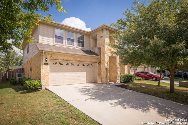 2141 Alton Loop, New Braunfels, TX 78130 (MLS #1464153) :: BHGRE HomeCity San Antonio