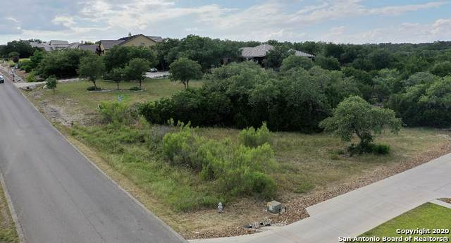 5762 Keller Ridge, New Braunfels, TX 78132 (MLS #1464161) :: Reyes Signature Properties