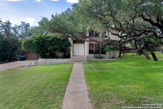 2123 Pipestone Dr, San Antonio, TX 78232 (MLS #1464210) :: The Mullen Group | RE/MAX Access