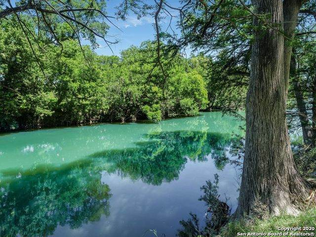 105B Oleander Rd, Comfort, TX 78013 (MLS #1464249) :: Alexis Weigand Real Estate Group