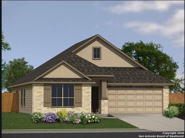29706 Elkhorn Ridge, Fair Oaks Ranch, TX 78015 (MLS #1464304) :: Reyes Signature Properties