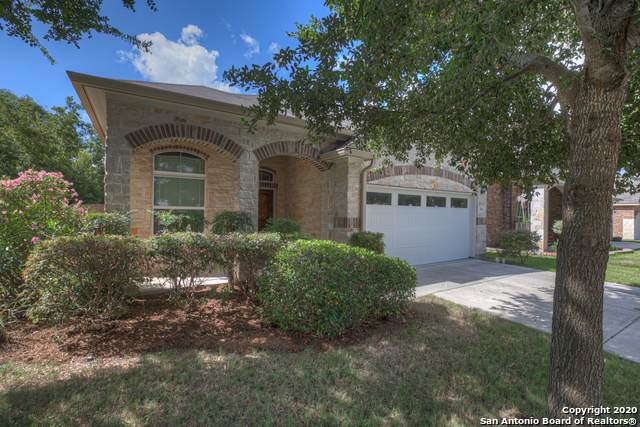 261 Flint Rd, Cibolo, TX 78108 (MLS #1464305) :: Alexis Weigand Real Estate Group
