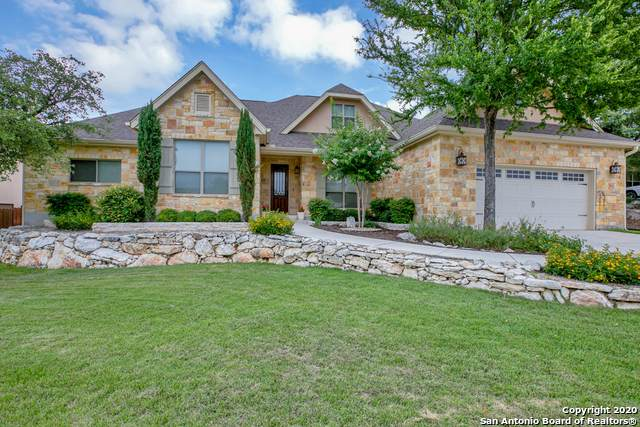 516 Williams Way, New Braunfels, TX 78130 (MLS #1464308) :: The Glover Homes & Land Group