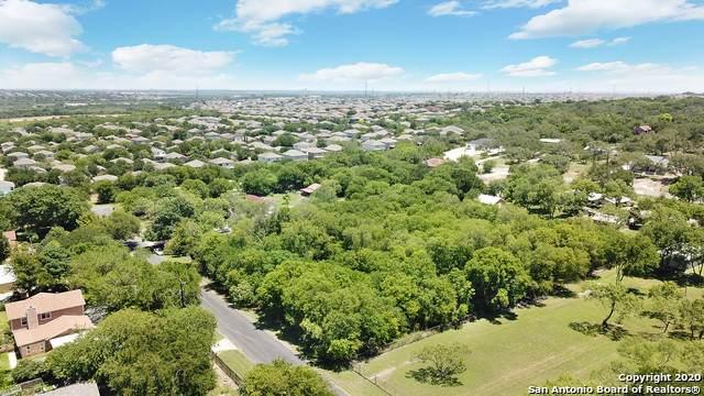 12006 Bois Darc St, San Antonio, TX 78245 (MLS #1464319) :: The Gradiz Group