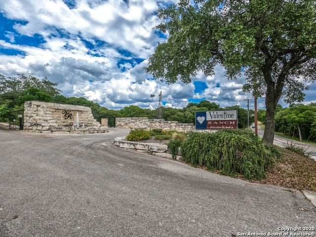 440 Shepherd's Crook (Pr 1706), Helotes, TX 78023 (MLS #1464492) :: The Glover Homes & Land Group