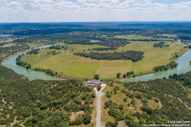 243 River Bend Pl, Spring Branch, TX 78070 (MLS #1464506) :: The Mullen Group | RE/MAX Access