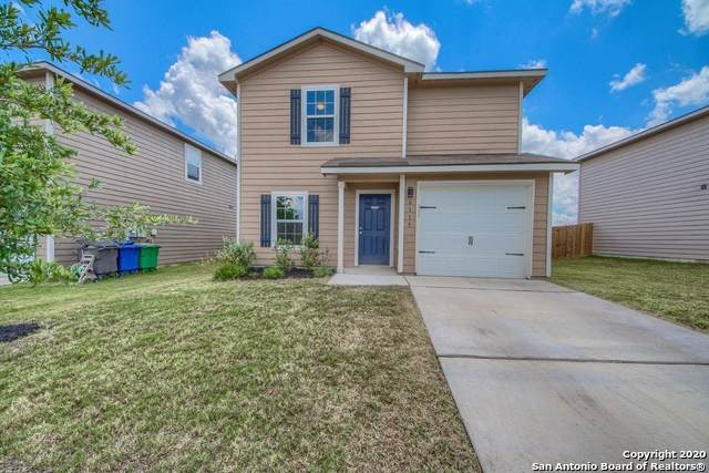 6115 Southern Vista, San Antonio, TX 78222 (MLS #1464599) :: Exquisite Properties, LLC