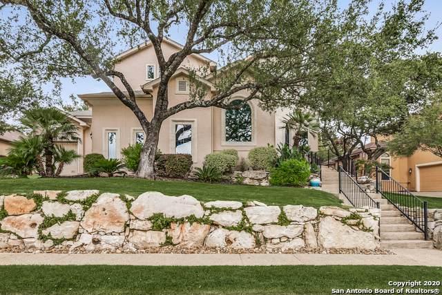 24010 Gray Canyon, San Antonio, TX 78285 (MLS #1464674) :: The Heyl Group at Keller Williams