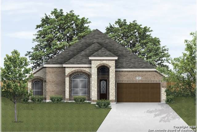 14540 Gold Rush Pass, San Antonio, TX 78254 (MLS #1464703) :: The Mullen Group | RE/MAX Access