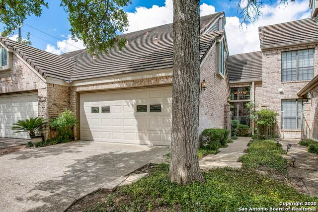 14107 Vistawood, San Antonio, TX 78249 (MLS #1464760) :: The Heyl Group at Keller Williams
