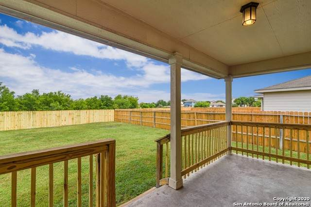 345 Starling Crk, New Braunfels, TX 78130 (MLS #1464921) :: The Heyl Group at Keller Williams