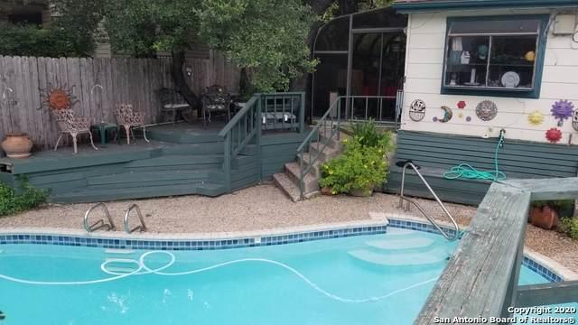 6502 Honey Hill, San Antonio, TX 78229 (MLS #1464943) :: Reyes Signature Properties