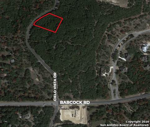 13 ACRES Cielo Vista Dr - Photo 1