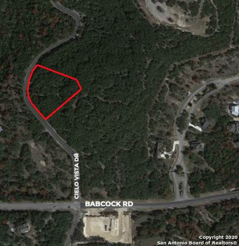 15 ACRES Cielo Vista Dr - Photo 1