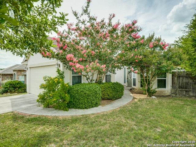 1628 Sunfire Cir, New Braunfels, TX 78130 (MLS #1464994) :: Alexis Weigand Real Estate Group