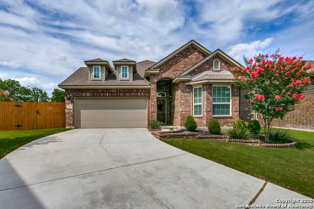26427 Cedro, San Antonio, TX 78260 (MLS #1465003) :: The Mullen Group | RE/MAX Access