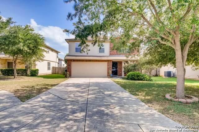 5930 Sapphire Cave, San Antonio, TX 78222 (MLS #1465086) :: Exquisite Properties, LLC