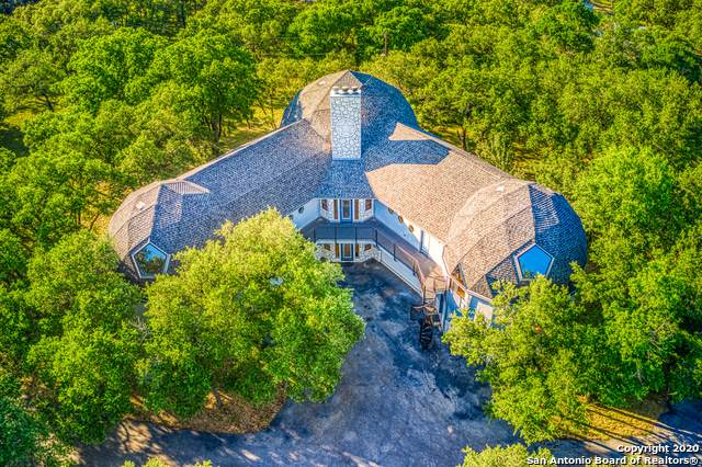 475 Brand Rd, Bulverde, TX 78163 (MLS #1465088) :: The Real Estate Jesus Team