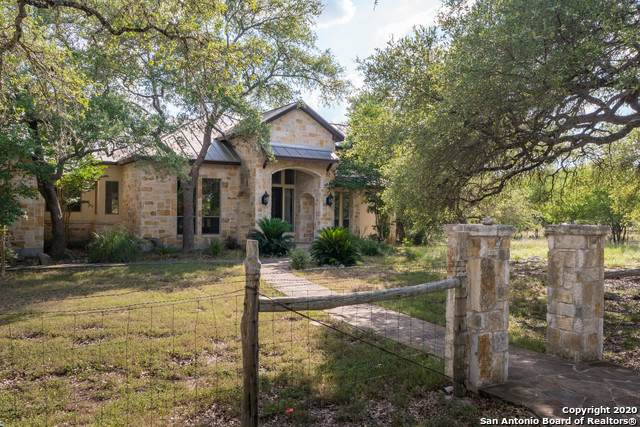 644 San Marcos Trail, New Braunfels, TX 78132 (MLS #1465127) :: The Glover Homes & Land Group