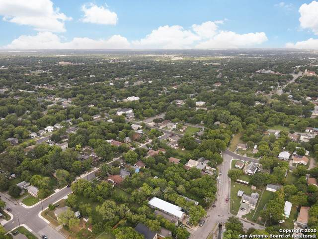 1826 Aransas Ave, San Antonio, TX 78203 (MLS #1465180) :: The Mullen Group | RE/MAX Access